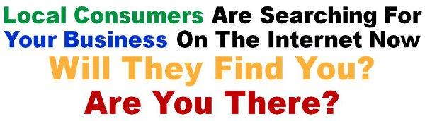 Local Search Marketing Orange County
