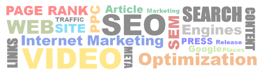 Search Engine Optimization Strategies For Local Business Owners